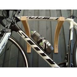 Cykelophænget